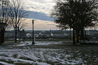 Jefferson Hill Park