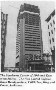 suntrust_plaza_1982_uc1